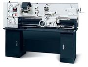 Универсальный токарный станок SPC-900PA PROMA