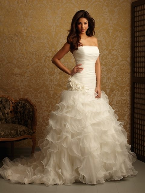 Свадебное Платье Минск 82