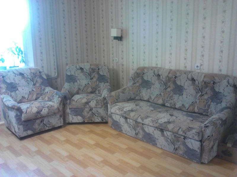 купить диван б у в минске
