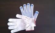 Рабочие перчатки и рукавицы в Миснке