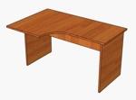 Офисные столы,  стулья