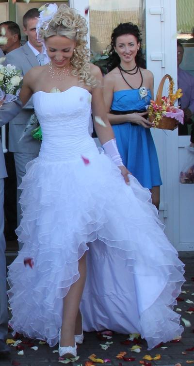 Купить свадебное платье минск цены 3
