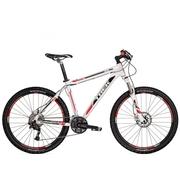 Продается горный велосипед Trek 4900 Disc White (2012)