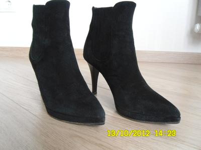 Обувь по индивидуальному заказу оптом