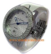 Женские часы  Ulysse Nardin  Lady Diver дешево! в Минске