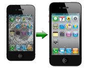 Ремонт iPhone,  iPad,  HTC,  Nokia,  Samsung,  салон: masterphone.by Минск