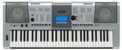 Продаю синтезатор YAMAHA PSR E403