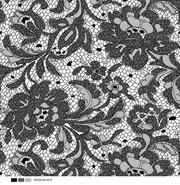 Боспхорус Текстиль