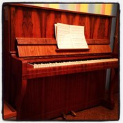 Продам пианино недорого срочно