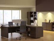Офисная мебель в Минске