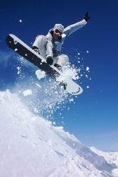Сноуборды и экипировка наличии и под заказ [2013/2014]