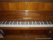 продам пианино Пианино «Zimmermann»