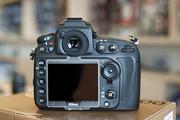 Nikon D800 всего за $ 1300USD/ Canon EOS 5D MK III ----$1350USD