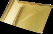 AISI 304/430 нержавейка с напылением нитрида титана