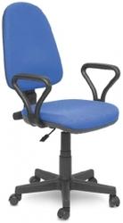 Изготовление и ремонт офисных, парикмахерских и медицинских стульев