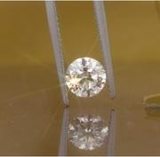 Продам бриллиант 1.09 кт. F VS-2 IGL-2900$