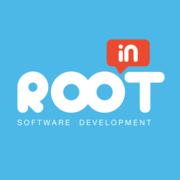 Разработка мобильных приложений iOS,  Android,  WP для бизнеса