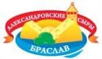 Молочная продукция белорусских заводов с дисконтом