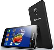 Lenovo A606 4g купить смартфон