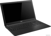 ноутбук Acer Aspire V5-571G-53336G75Makk