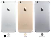 Продам точную копию iPhone 6 на Android