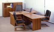 Столы для офисов и дома