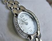 Купить швейцарские часы Everswiss 2779