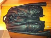 Купить Натуральную Кожаную Куртку В Минске