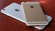 100% Оригинальные APPLE IPHONE Весь модельный ряд,  новые,  на гарантии!
