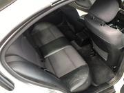 Легковой автомобиль BMW 3-reihe (E46)