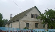 Дом в д.Задворье за 65.000 BYN,  торг