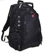 Универсальный рюкзак с отделением под ноутбук SWISSGEAR (8810) + чехол