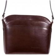 Сумки кожаные сумки в интернет магазине Grazia.by