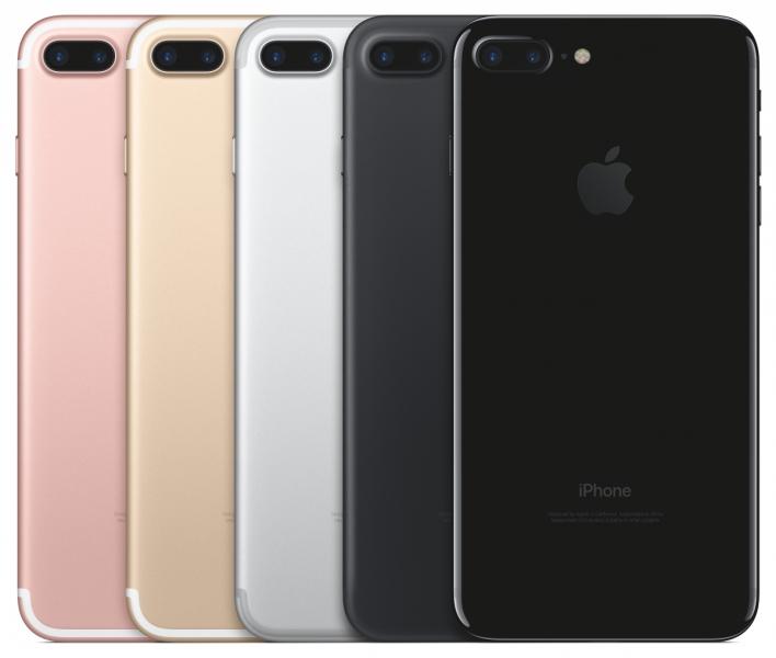Продам iPhone 7 оригинальный