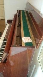 продам уникальное немецкое пианино Alexander Herrmann