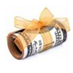 Вам необходима рождественские кредит,  чтобы поддержать ваши потребност