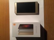 Мобильный телефон Xiaomi Redmi 3/3Pro/3S