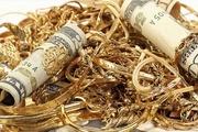 Срочно куплю золото,  золотые украшения! дороже чем скупка золота