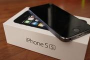 Iphone 5s 16gb. Год гарантии.