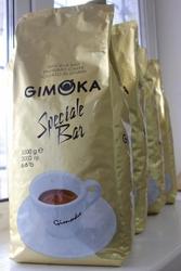 Поставка кофе в любое заведение Минска и Минской области