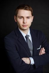 Перевод юридических документов с английского языка на русский и наоборот