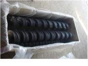 Шнековая Спираль,  Спираль,  Спираль для транспортеров 200 мм,  250 мм