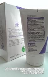Оптовая реализация уникального крема DermaZor от псориаза