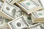 Деньги в долг рассрочку