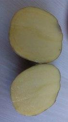 Картофель продовольственный оптом