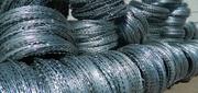 Металлоизделия плюс - производство металлоизделий и элетрооборудования