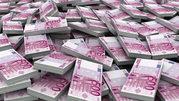 БГ(MT760), Кредиты 2%, монетизация, 100% проекта финансы, финансовые услуг