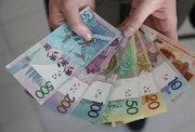 Деньги в долг без справок - вся РБ