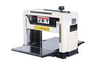 JET JWP-12 Переносной рейсмусовый станок. Гарантия 2 года