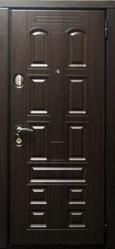 MAXMID - входные двери